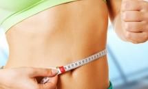 Slăbește 10 kilograme fără niciun efort
