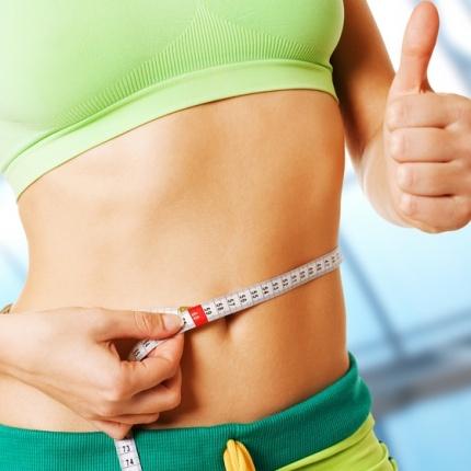 Slăbește 10 kilograme fără nici un efort