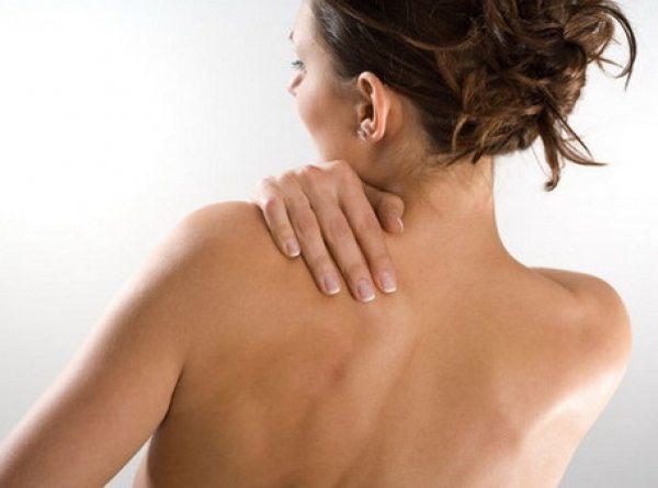 Spondiloza - cea mai frecventă formă de artroză