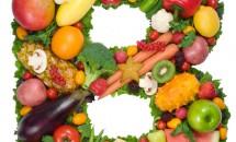 Totul despre vitaminele din complexul B