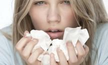 Tratament naturist împotriva răcelii, gripei și altor infecții respiratorii