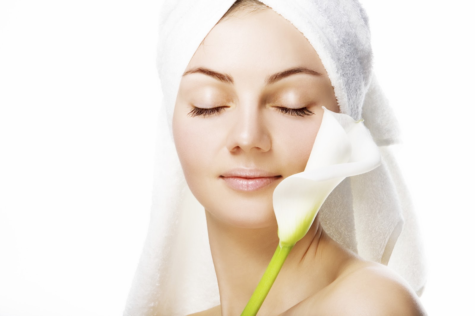Tratament naturist împotriva acneei