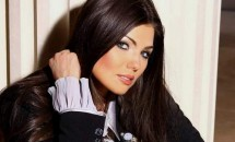 Paula Seling pregateste un duet cu Cristi Minculescu