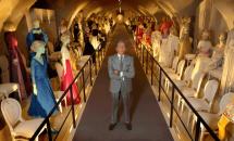 Colectia Valentino's Master of Couture