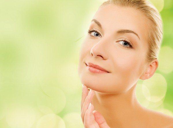 Învățați cum să scăpați de acnee