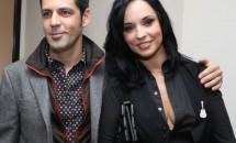 BANCURI despre divorţul dintre Andreea Marin si Stefan Bănică