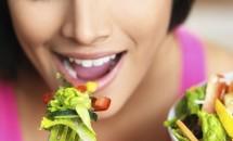 Indicele de satietate al alimentelor care te ajuta sa slabesti