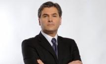 Mircea Radu va fi tatic