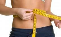 Scăpați rapid de kilogramele în plus