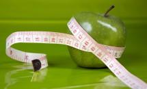 Slăbiti sănătos adoptând o dietă echilibrată