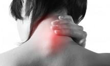 Torticolis - soluții rapide pentru desțepenirea gâtului