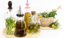 Tratamente naturiste împotriva guturaiului