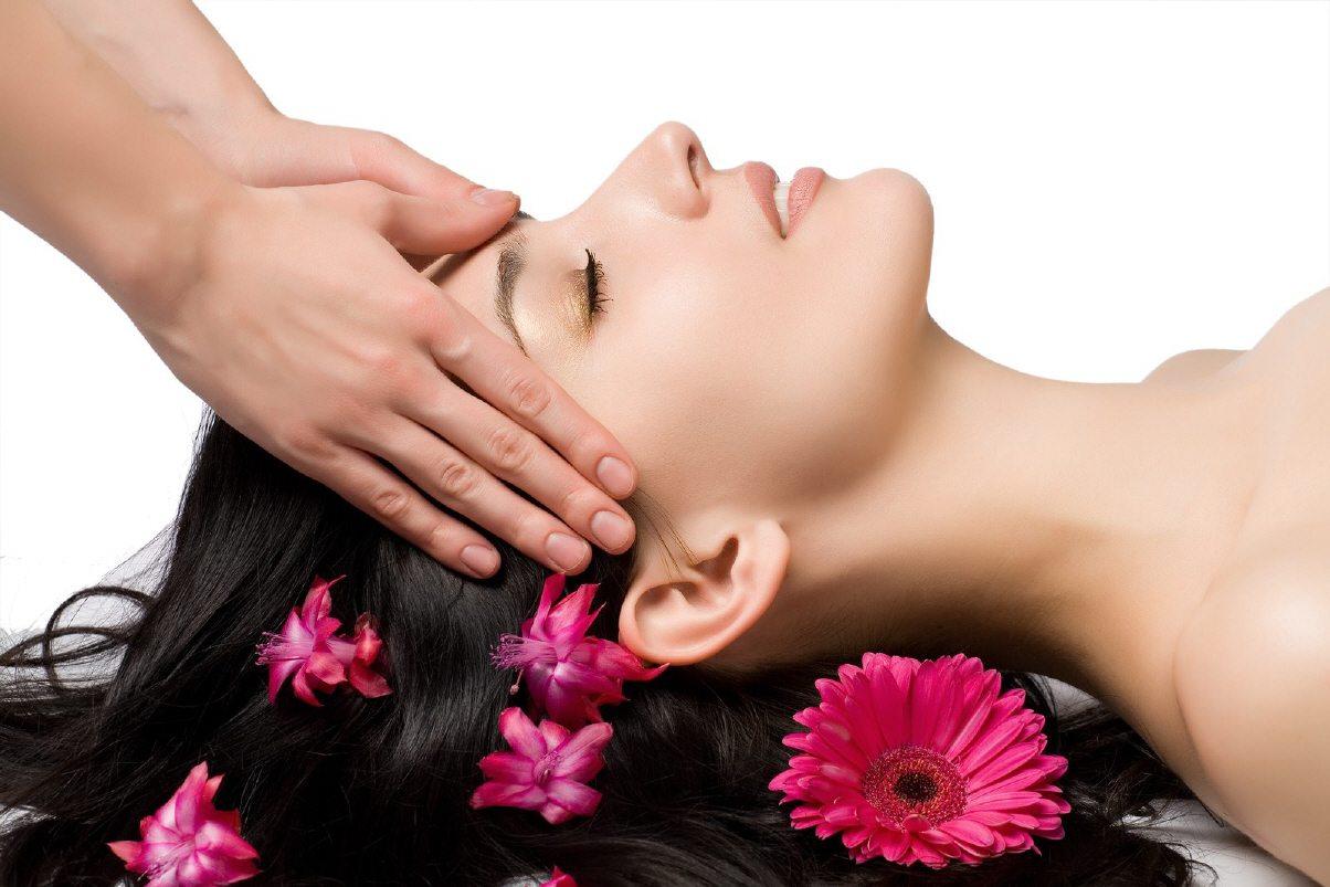Tratamente pentru orice tip de păr