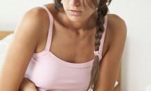 Colica biliara poate fi tratata cu o alimentatie potrivita