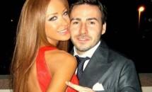 Adrian Cristea inca o iubeste pe Bianca Dragusanu