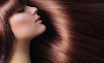 10 metode ușoare de a obține un păr sănătos și strălucitor