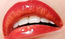 5 trucuri pentru buze de invidiat