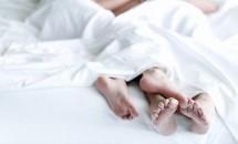 Alergia la sex - mit sau realitate?