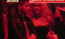 Mihai Radut a iesit cu Anda Adam ca sa se razbune pe Gina Pistol