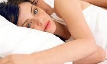 Anorgasmia - cauze și tratament