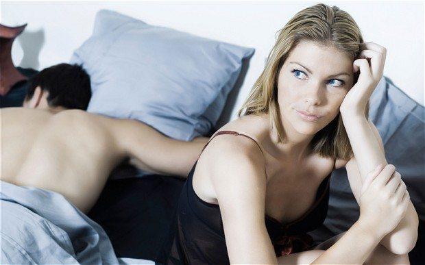 Asexualitatea - o nouă orientare sexuala și un nou stil de viață