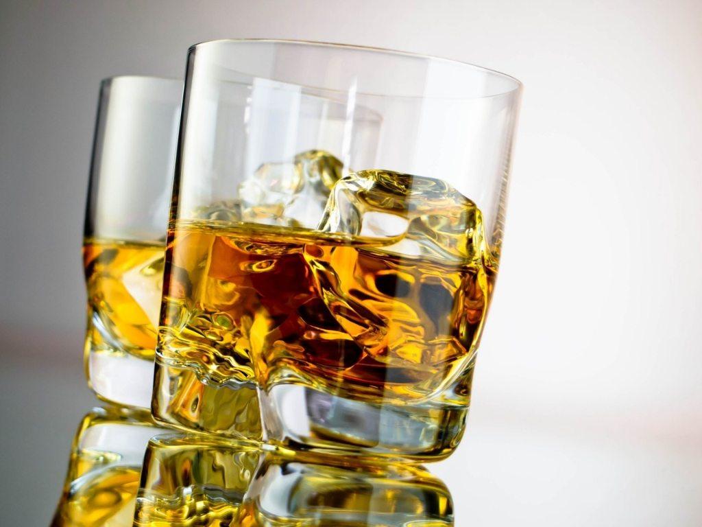 Băuturile alcoolice