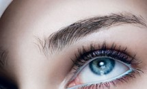 Blefaroplastia iti face ochii mai frumoși