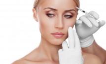 Botoxul te lasă fără riduri