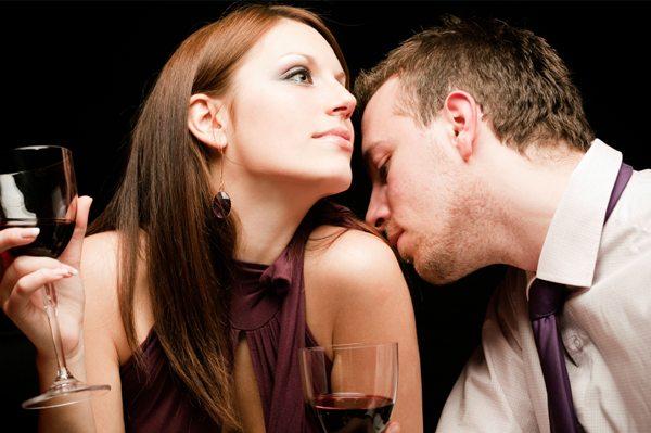 Cauze care scad dorinta de a face sex
