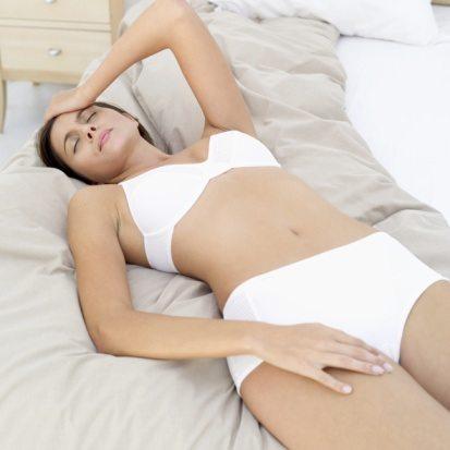 Cauzele fibromului uterin