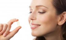 Cele mai eficiente metode contraceptive