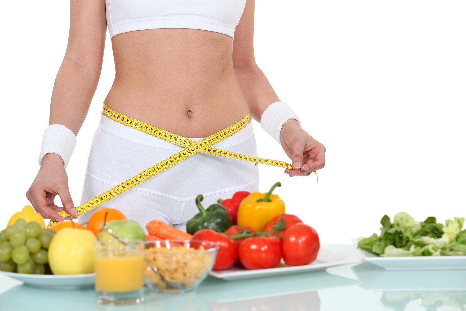 Cele trei principii dietetice majore