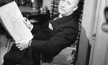 Christian Dior - biografie