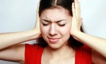 Corecteaza-ti forma urechilor cu ajutorul otoplastiei