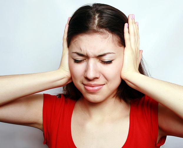 Corectează-ți forma urechilor cu ajutorul otoplastiei