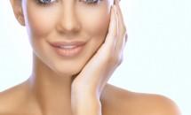 Cum poți scăpa de riduri fără chirurgie estetică?