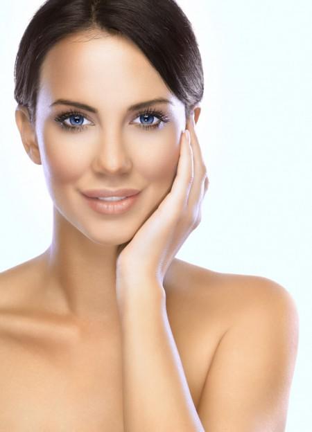 Cum poți scăpa de riduri fără chirurgie estetică