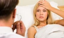 Cum prevenim alergiile intime?