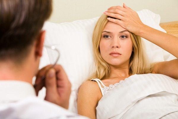 Cum prevenim alergiile intime