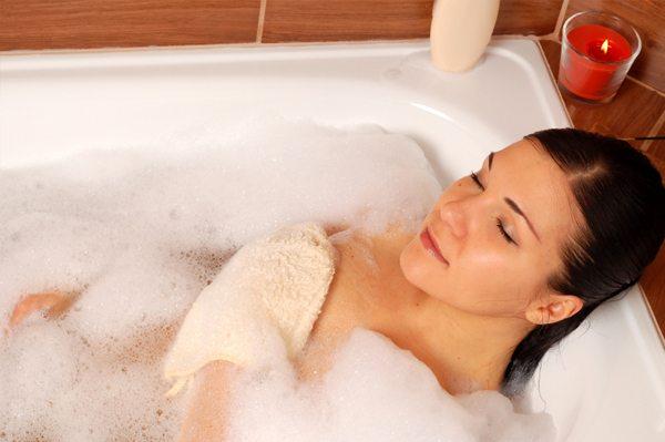 Cum să ai grijă de igiena intimă