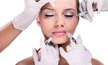 Cum se poate trata dependenta de operatii estetice?