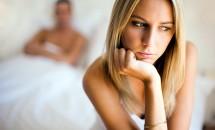 De ce apar dureri in timpul contactului sexual?
