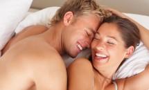 Dependenta de sex: 80% sunt barbati