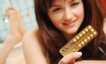 Efectele anticoncepţionalelor