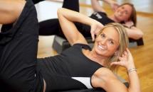 Exercițiile longevității pentru toate vârstele