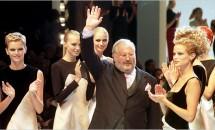 Gianfranco Ferre - biografie