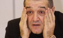 Gigi Becali a fost condamnat la trei ani cu suspendare