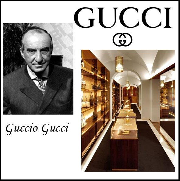 pics for guccio gucci. Black Bedroom Furniture Sets. Home Design Ideas