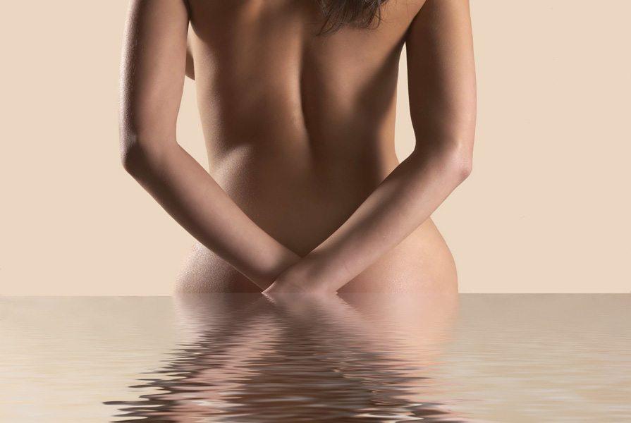 Igiena intimă este necesară și obligatorie