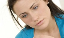 Infertilitatea la femei